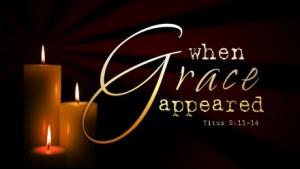 33622_When_grace_appeared_t_sm_ws