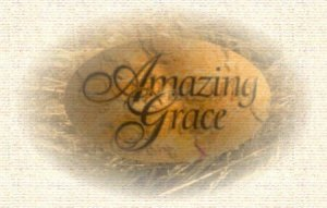 amazing-grace.15152309_std