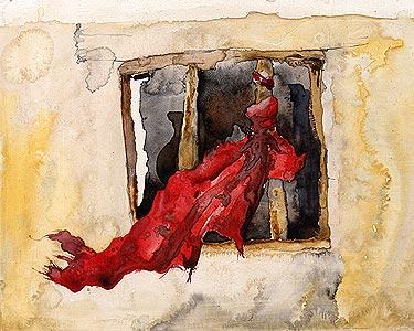 RahabsWindow