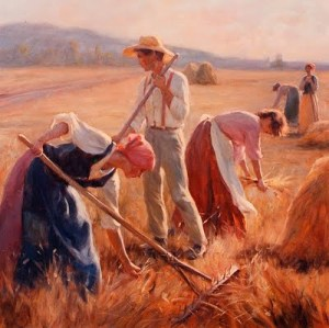 48448de74e839&filename=gregory_frank_harris_gh1000_a_bountiful_harvest