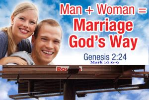current-christian-marriage