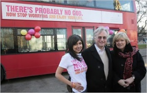 atheist-bus-campaign-475x3001