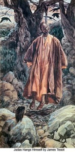 James_Tissot_Judas_Hangs_Himself_300