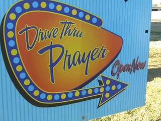 Drive_thru_prayer