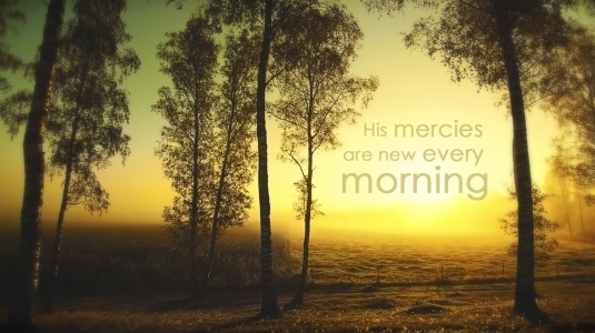 his-mercies-are-new-wallpaper_1366x768