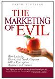 marketing of evil