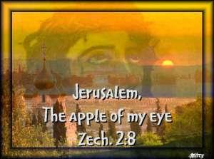 Apple_of_his_eye-1