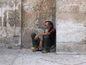 homeless_man_on_street