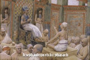 Joseph_Interprets_Pharaohs_Dream-James-Jacques-Tissot1