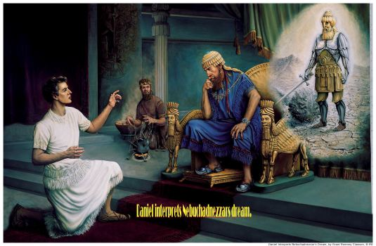 024-024-daniel-interprets-nebuchadnezzars-dream-full