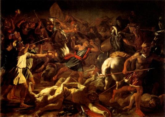 battle-of-gideon-against-the-midianites-1626(1)