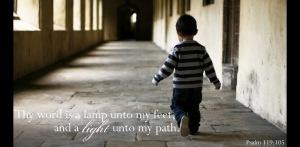 psalm-119-105