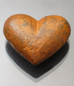 ironheart2-257x300