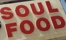 sould-food
