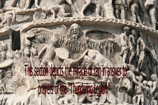 Column_of_Marcus_Aurelius_-_detail2