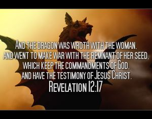 revelation-12-17
