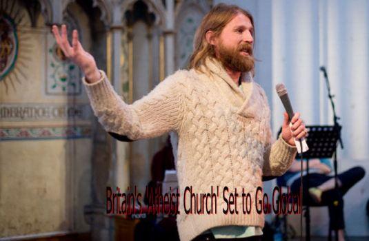 atheist-church-660