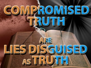 compromised-truth