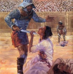 Trials-and-Tribulations[1]