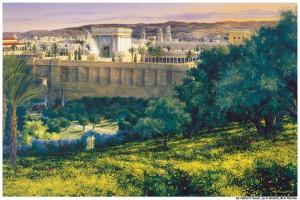 Jerusalem_Temple_Mormon