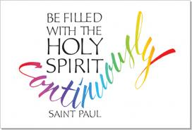 be-filled-with-the-holy-spirit