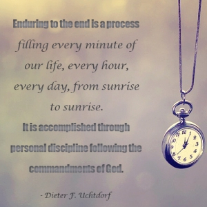 enduring-clock-personal-discipline-lf