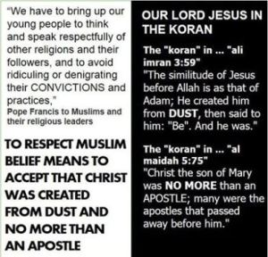 muslim-koran-what-they-say-about-jesus