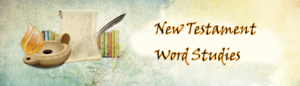 final nt word