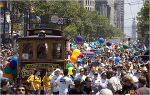 GAY_PRIDE.CR22_480