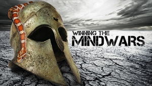 MindWarBlog (1)