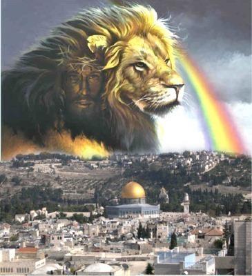 jesus-lion-in-israel-jesus-20779492-365-400