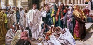 tissot_pharisees_610x300