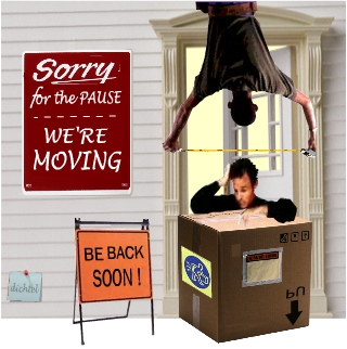 Moving-Pains