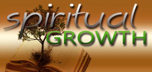 spiritual_growth as atree