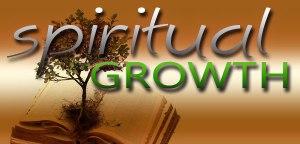 spiritual_growth as atree
