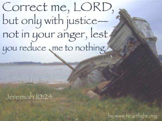 jeremiah10_24