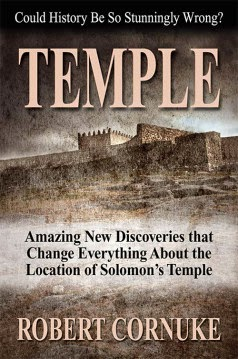 LB-TEMPLE-front-cover-238x359