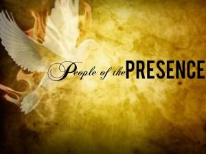 holy-spirit-