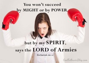 Zechariah-4_6-