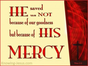 titus-3-5-he-saved-us-by-his-mercy-cream_431646682