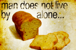 by-bread-alone