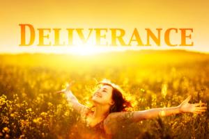 Deliverance-1