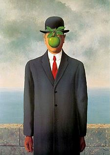 magritte-son-of-man2