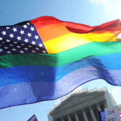 gay-flag-250x250