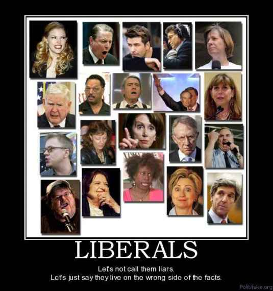 liberals-progressives-haters-liars-political-poster-1300338538
