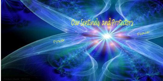 peaceprotector